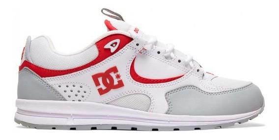 Zapatillas Kalis Lite Dc Shoes