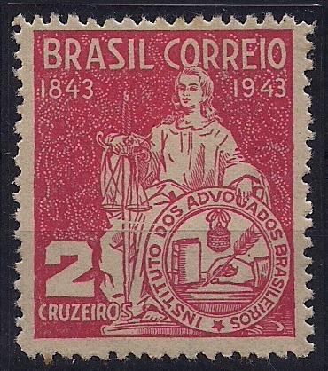 Brasil Variedade - C-184a - Espada Quebrada - Quase Nnn