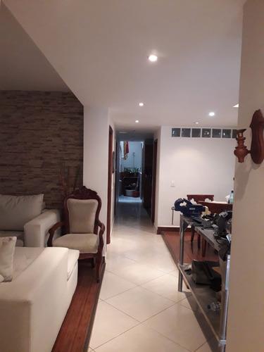 Imagen 1 de 14 de Casa En Venta Belen San Bernardo