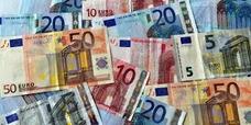 Acuerdo De Financiamientoy Confiable