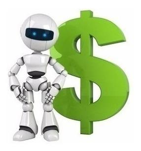 Software Robô