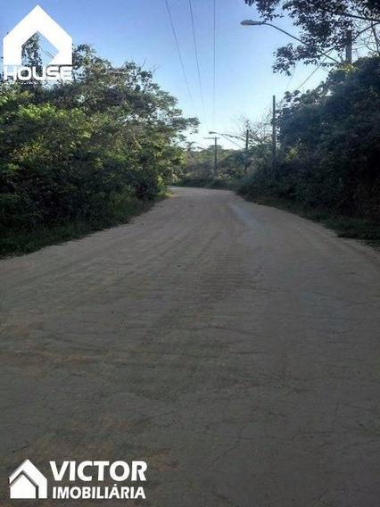 Casa Residencial Em Guarapari - Es - Ca0023_hse