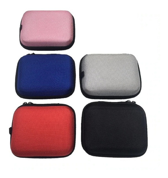 Bolsa Para Game Boy Advance Sp 1 Case