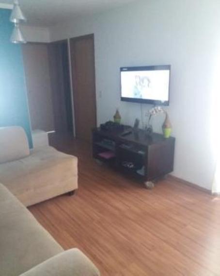 Apartamento Com 2 Dorm Aceita Financiamento Ou Permuta Por Chácara - 5950 - 67762766