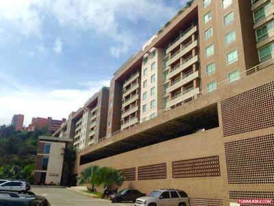 Apartamento En Alquiler - Escampadero - Shdnb 04143058085