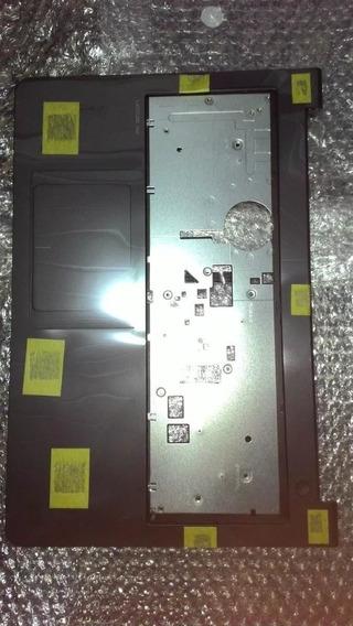 Base Para O Dell Latitude 3550 P/n 06pwtg