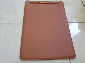 Case Original Apple Couro Para iPad Pro 12,9