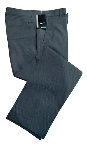 Pantalón Nike Stripe Pant Golflab