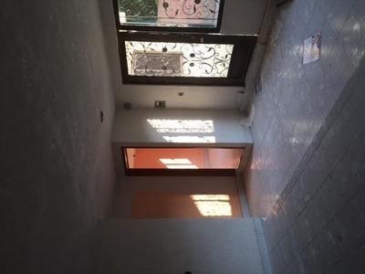 Oportunidad Venta Casa Col. Santa Julia, Pachuca, Hgo.