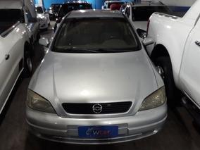 Chevrolet Astra Sedan Millenium Ii 1.8 Mpfi 8v