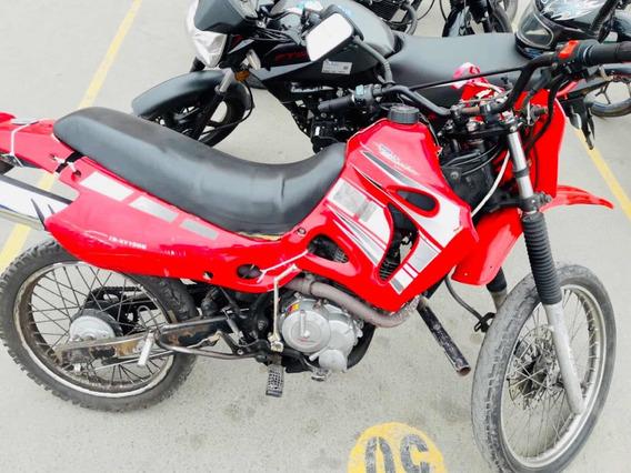 Moto Cross - Top Ryder