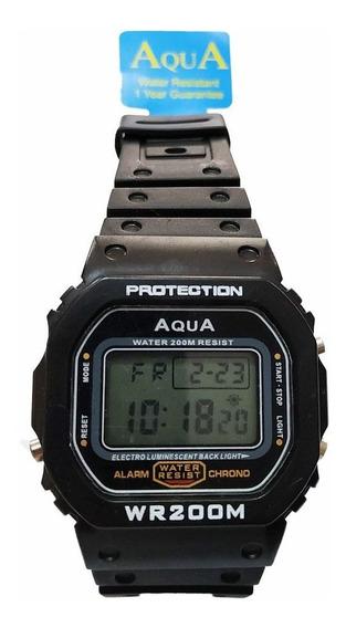 Relógio Masculino Bolsonaro