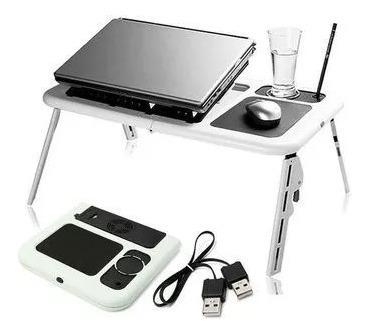 Mesa Para Laptop  Portatil