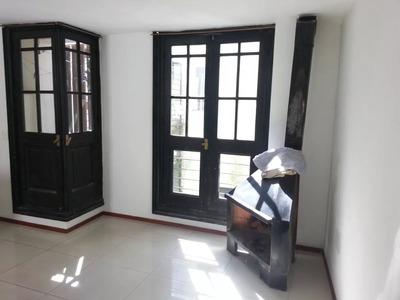 Excelente Y Confortable Apartamento