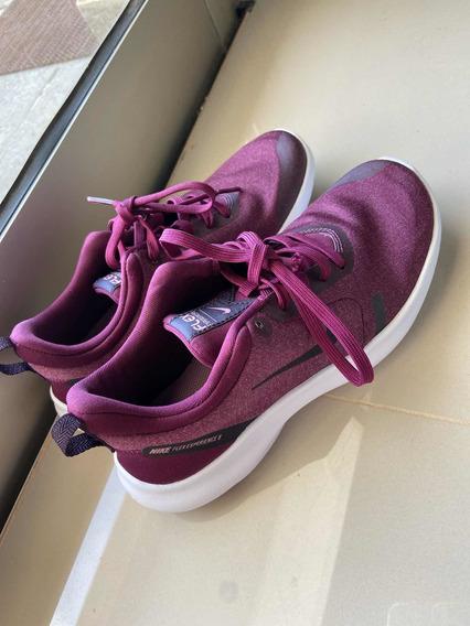 Zapatilla Nike Flex Experience 8 Nueva