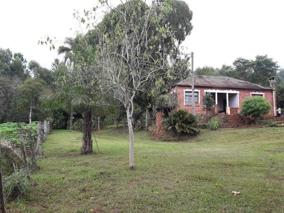 Oportunidad Casa Quinta Con Arroyo, Zona Campings.