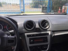 Volkswagen 1.6 T/m Cab/ext T/m