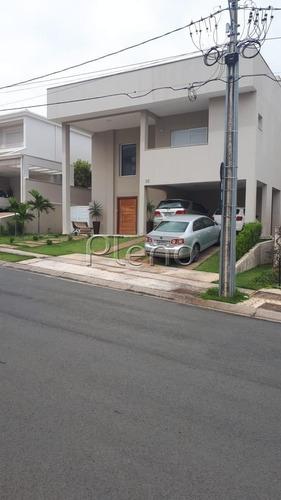 Casa À Venda Em Parque Das Quaresmeiras - Ca019006