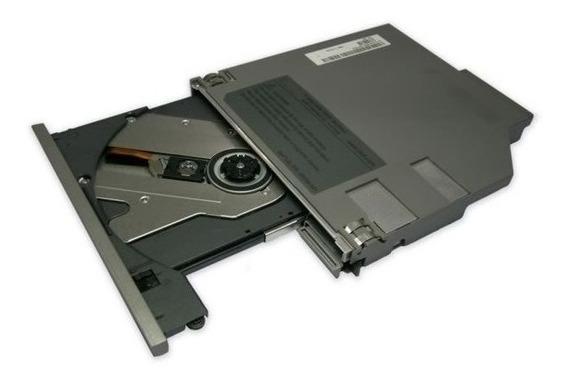 Drive Dvd Notebook Dell D505 D510 D520 D530 D610 D630