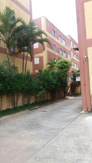 Apartamento Lauzane Paulista Sp Z\n - 19223-1