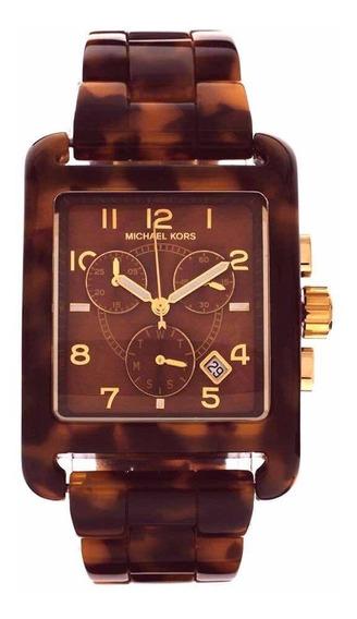 Relógio Mk 5497 Machael Kors