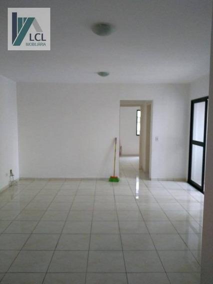 Apartamento Com 2 Dormitórios À Venda, 72 M² Por R$ 269.000 - Jardim Maria Rosa - Taboão Da Serra/sp - Ap0086