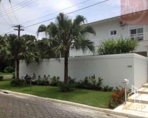 Imagem 1 de 15 de Casas - Residencial             - 310