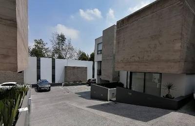 935 - Cda. De Nabor Carrillo, Casa Condominio Horizontal En