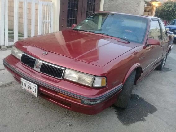 Chevrolet Cutlass Sport