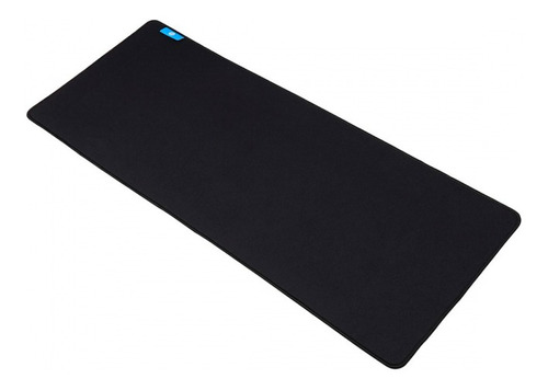 Mouse Pad Gamer Mp9040 - 900x350x4mm