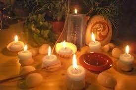 Guía Espiritual Y Tarot