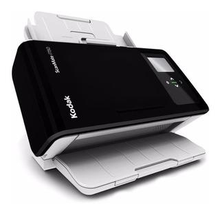 Escaner Kodak Scanmate I1150 Duplex Alta Vel Duplex Garantia