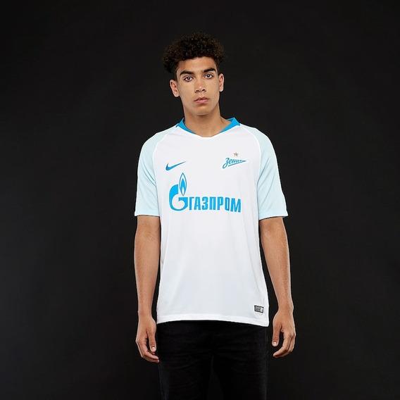 Camiseta F. C. Zenit De San Petersburgo 2019