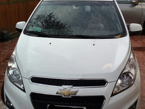 Chevrolet Spark Gt Full Equipo Gt Full Equipo