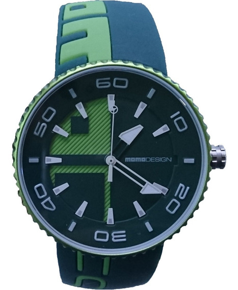 Relógio Momo Design - M8187al-41
