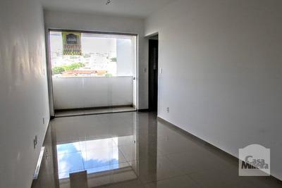 Apartamento 2 Quartos No Dona Clara À Venda - Cod: 245092 - 245092