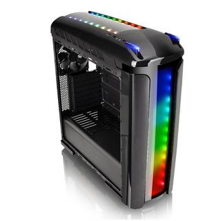 Computadora Gamer Core I7-6700 - 16gb Ram Placa Pura Video
