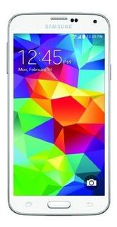 Teléfonos Celulares Desbloqueados,samsung Galaxy S5, 16g..