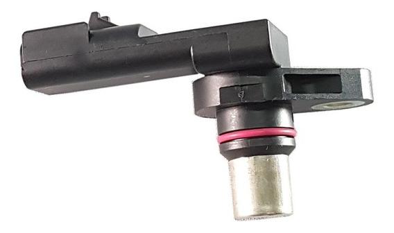 Sensor De Fase Bravo 1.8 16v E-torq 2011/16 - Novo Original