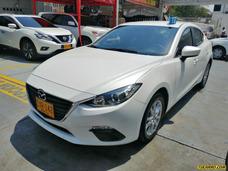 Mazda Mazda 3 Prime 2.0