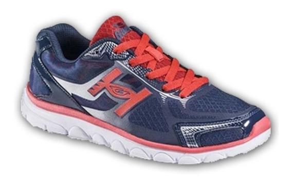 Zapatillas Gaelle Hombre Running- Envio Gratis!!