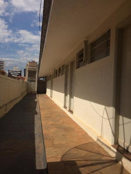 Apartamento Em Vila Nova Cidade Universitária, Bauru/sp De 35m² 1 Quartos Para Locação R$ 550,00/mes - Ap343901