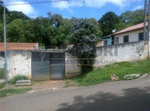 Terreno - Colonia Rio Grande - Ref: 57 - V-57