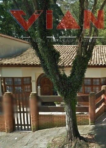 Imagem 1 de 1 de Casa Térrea Para Venda, 2 Dormitório(s), 388.0m² - 3951