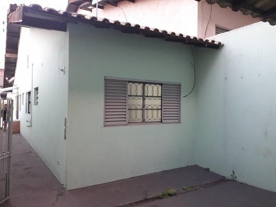 Casa Vila Boa Vista, 3 Quartos, Suíte, 3 Vagas - Crp00024