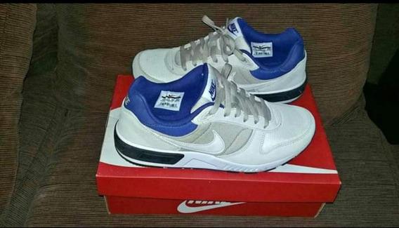 Zapatillas Nike Nightgazer