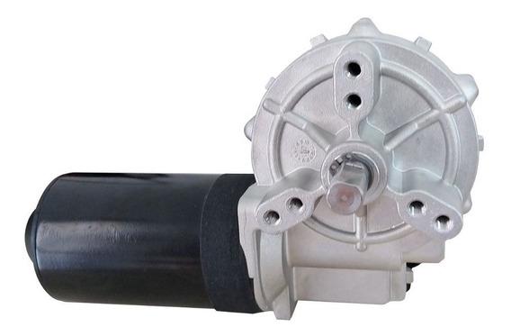Motoredutor Motor 12v Ou 24v Continua 10nm Maquinas Industri