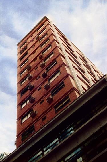 Departamento 2 Ambientes Con Cocina En Buenos Aires