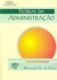 Teorias Da Administração