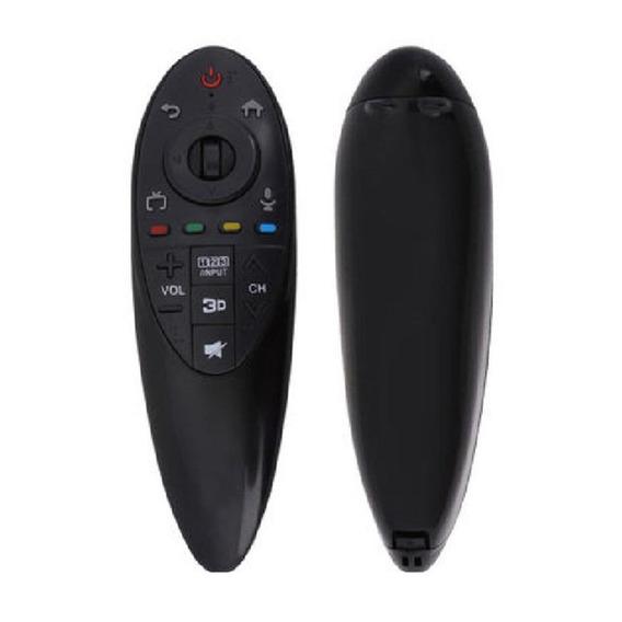 Controle Remoto Geral Para Samsung Lg Casa Eletrodomésticos